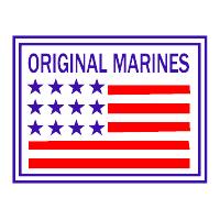 original-marines.jpg