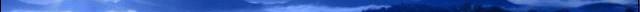 fedora-border.jpg