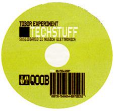 techstuff-dvd.jpg